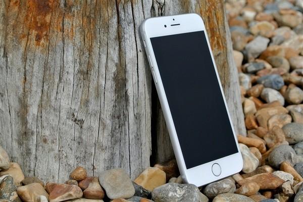 以后在国内真的买不到苹果手机了么?