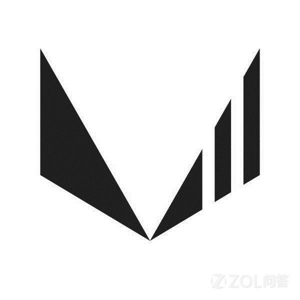 AMD注册Vega II商标是什么意思?