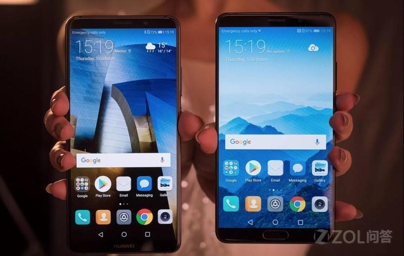 同样价格的情况下,买手机是选旧的旗舰机还是新的中端机?