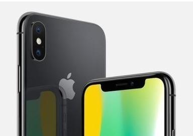 使用有锁版iPhone是什么体验?