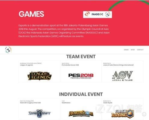 如何评价王者荣耀登陆2018亚运会有望成比赛项目?电子竞技真的已经成为主流了么?