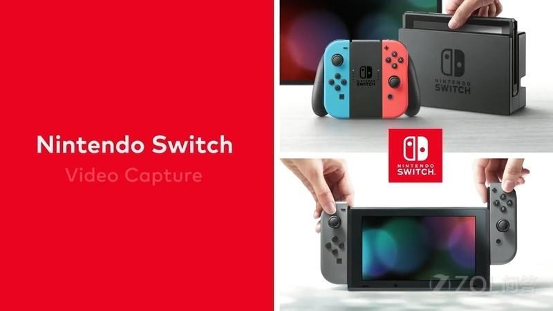 switch支持简体中文吗?