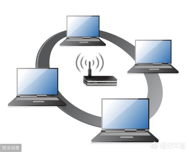 有了5G,Wi-Fi还有用武之地吗?