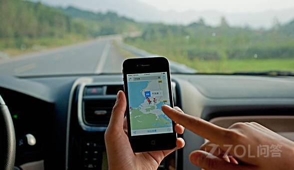 手机导航已经这么方便了,车载导航还有存在的必要吗?