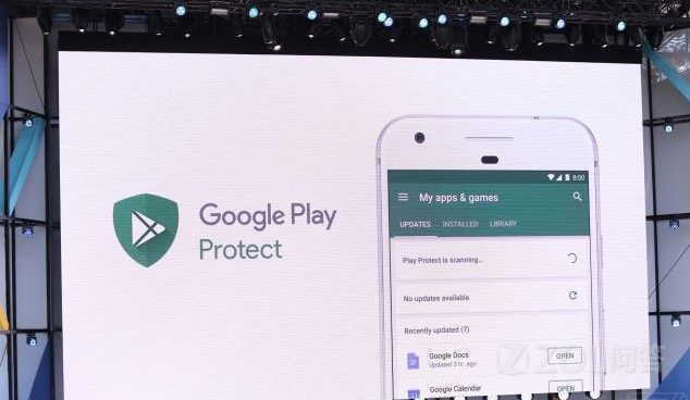 android8.0真的是革命性升级么?
