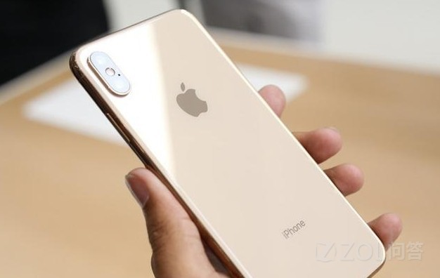 iPhoneXs开售就破发,真的卖不动了吗?你怎么看?