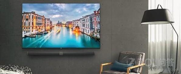 台式电脑的显示器可以当电视用吗?须要加什么配置?