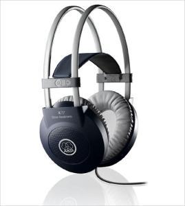 高价耳机和普通耳机到底有什么区别?