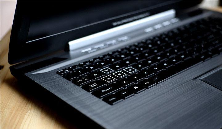 雷神笔记本怎么选?雷神笔记本买哪个好?雷神笔记本哪个值得买?雷神笔记本哪个性价比最高?