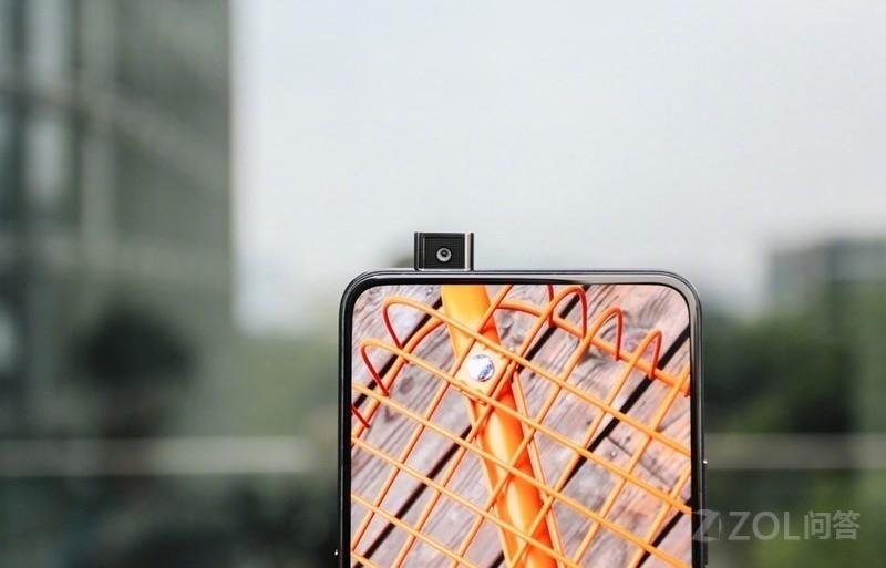 苹果今年能不能干掉iPhoneX的刘海?