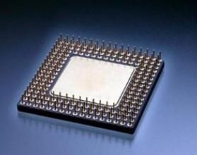 CPU主频越高越好吗?
