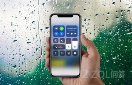 更新iOS11.4之后手机出现假死充不满电等状况怎么办?