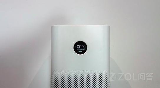 市场上可以除甲醛和雾霾的空气净化器有哪些好的推荐?