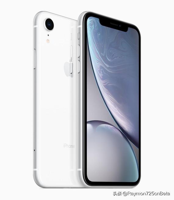 2020款iPhone可能取消屏幕刘海,并换用屏下指纹+屏下前摄吗?