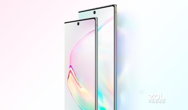如何看待Redmi Note 8 Pro被评为最佳中端机?