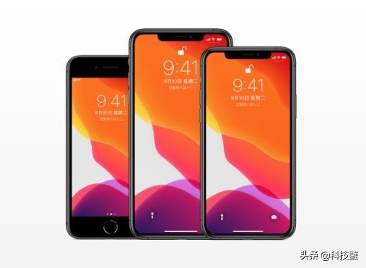 苹果明年会不会全部放弃目前在售的4G手机?
