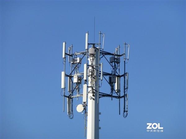 工信部如何回应4G网络速率下降?