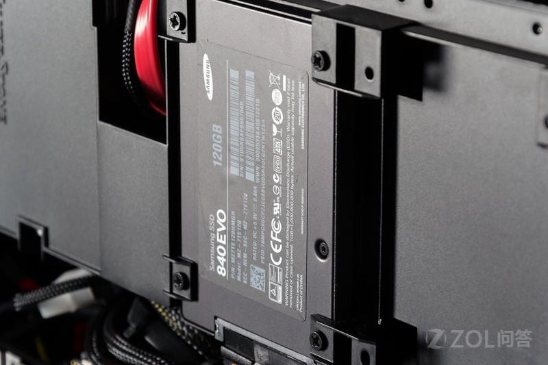 SSD固态硬盘寿命怎么计算?SSD的寿命对用户影响大吗?