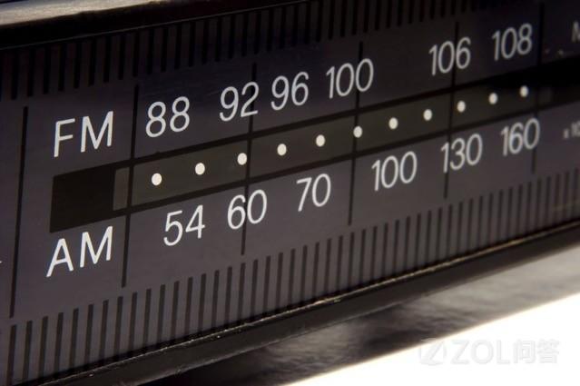 现在还有人听广播吗?现在听广播用什么设备比较方便?