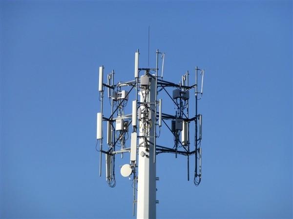 三大运营上5G基站建设大战谁能赢?