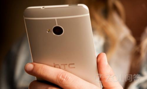 疯狂裁员1500人的HTC你认为还能坚持多久?