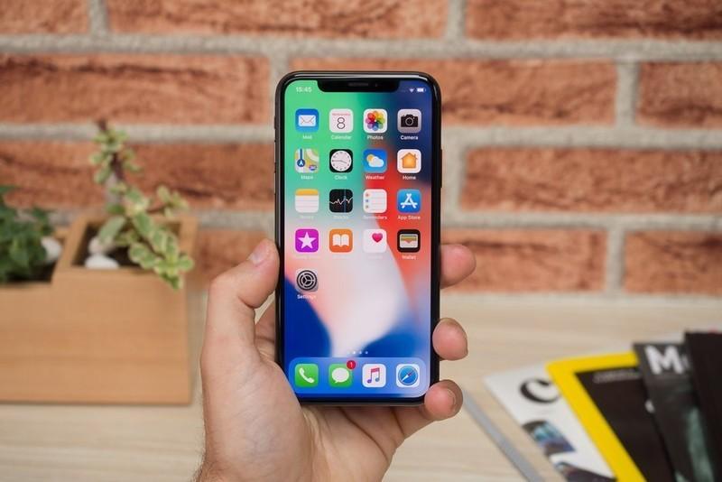 官方认证翻新iPhone到底值不值得买?
