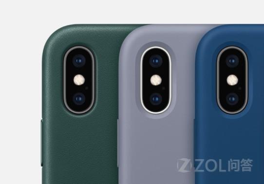 手机到底该不该戴手机壳?