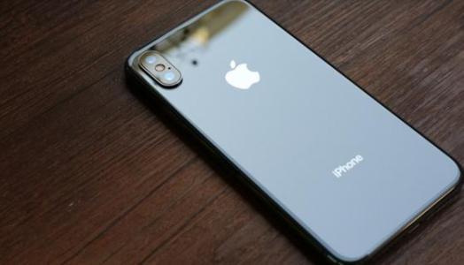 iOS 13会放弃哪些机型?