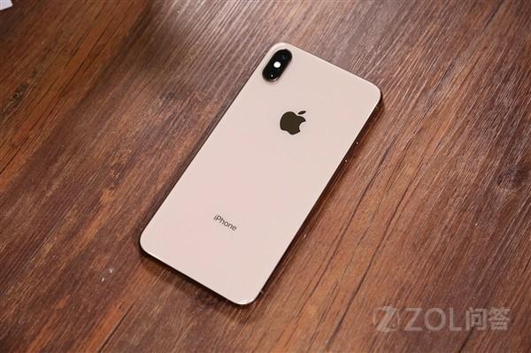 2019年新款iPhone有绿色版本?