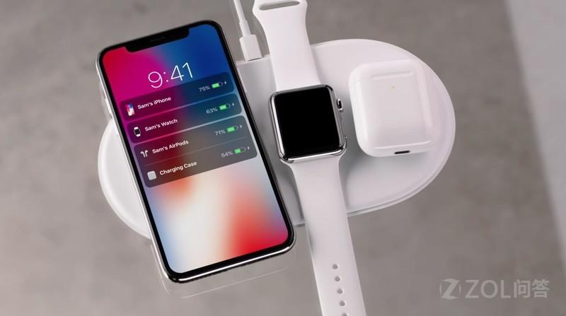 三星S9和iPhoneX买哪个更合适?