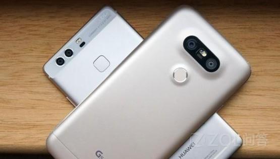为什么手机镜头凸出一直没得到改善?