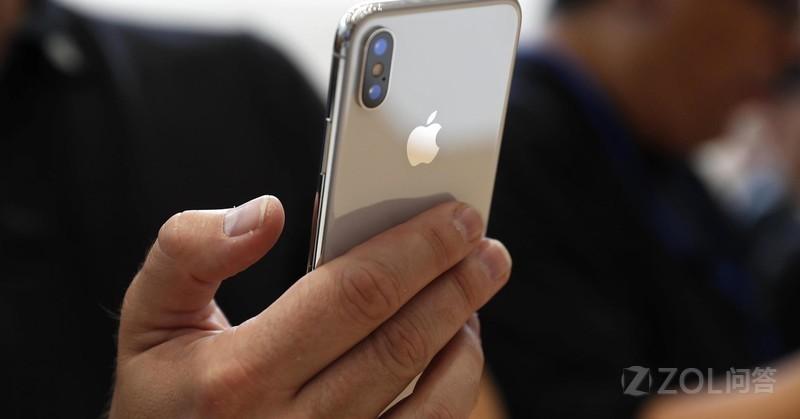 就现在而言,iPhoneX和三星S9买哪个更合适?