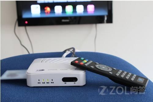 买了智能电视,有线电视还有必要继续交费吗?