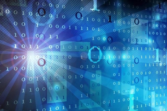 你会贡献个人隐私数据,来提高办事效率吗?