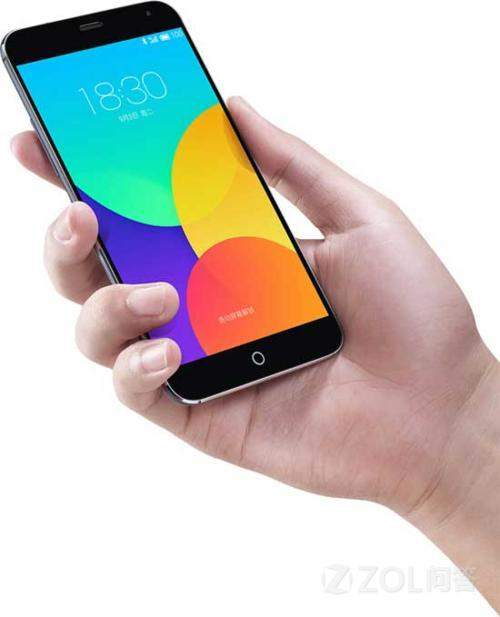 安卓手机为什么用到两到三年以后就会开始变卡?