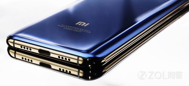 现在买手机6G+128G是用户首选配置了吗?