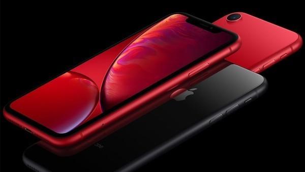 iPhone 2019还会继续标配5W充电器吗?