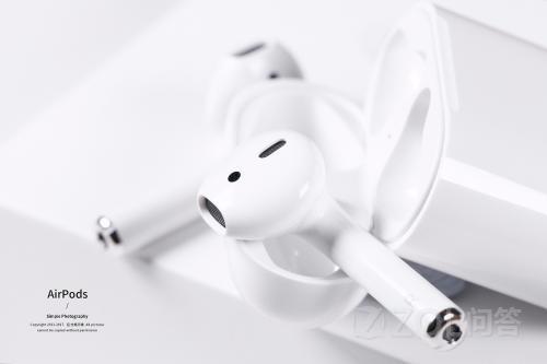 无线耳机为什么一直流行不起来?