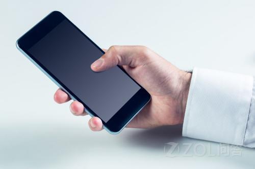 手机中毒有什么现象?怎么做到彻底杀毒?