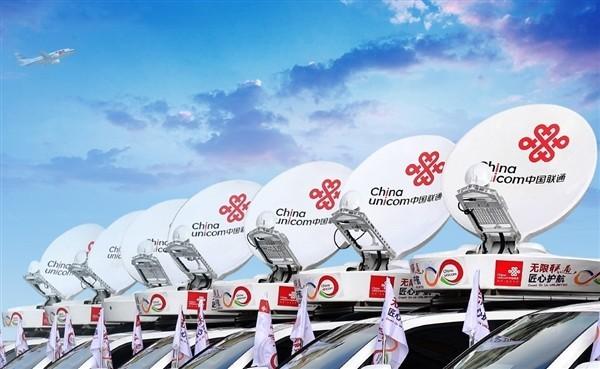 中国联通要为5G手机投入200亿补贴?