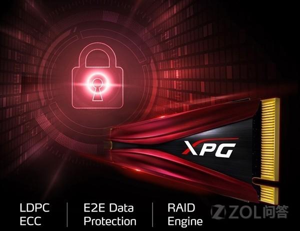 现在M.2接口的SSD买什么好?