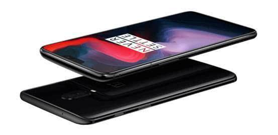 现在哪些骁龙845手机最值得买?