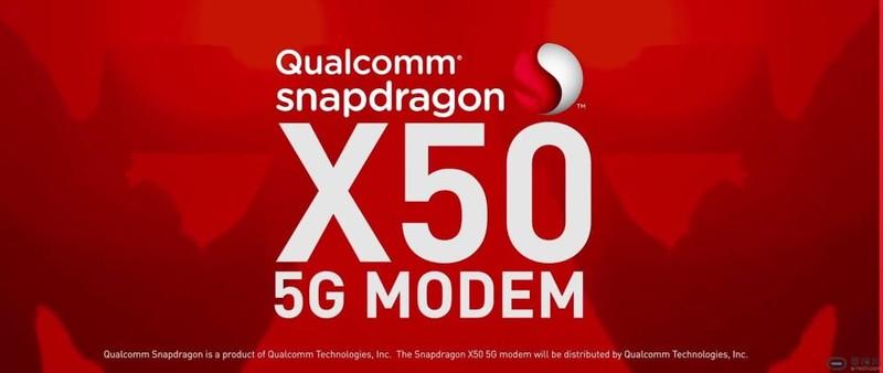 我们真的需要升级5G手机么?