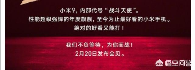 魅族16最近降价,小米9在2月20号发布,是该买魅族还是米9?