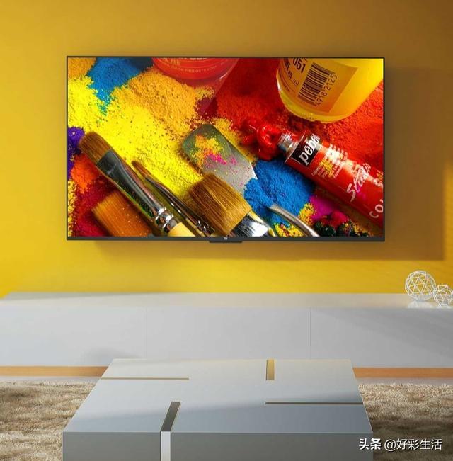 请问,小米电视、冰箱值得入手吗,质量如何?