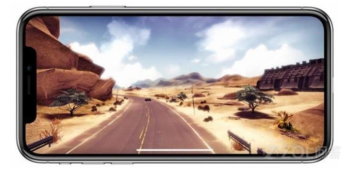 iPhoneX高温重启是不是硬件缺陷?