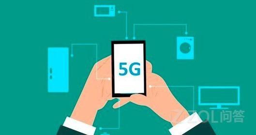 5G手机为什么会更费电?