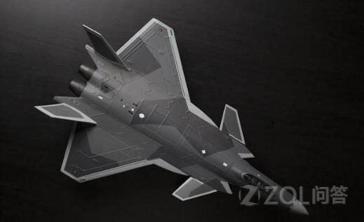 魅蓝E3歼-20要开售了,值得买么?