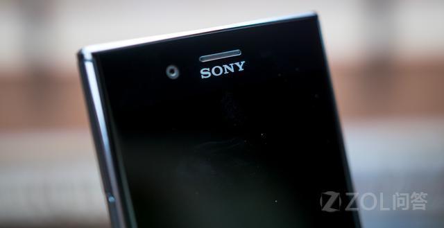 如何看待即将在国内发售的索尼XZ2?