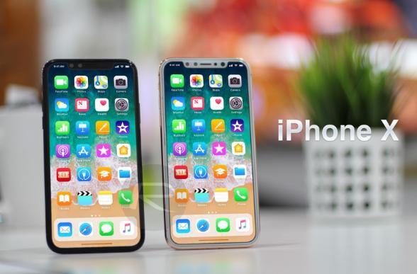 美国人均月收入3000美元,为什么还有人觉得iPhone太贵了?